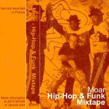Hip-Hop & Funk Mixtape