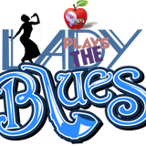 Lady Plays The Blues Radio Show With Marion Miller (Yours Sincerely Blues)-(7/24/16)