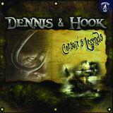 Dennis & Hook in Session Vol.1 (2009)
