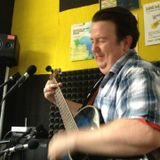"""Sounds From The Cloud,Dave and Rach Special,13 June """"013,Redruth Radio."""
