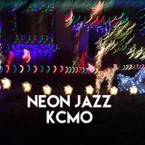 Neon Jazz - Episode 418 - 12.14.16