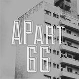 Dj UnderGui - Apart66 Mix/Only Vinyl