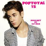 POPTOTAL 15