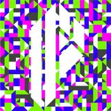 PIXELORD Xclusive Mix x Mixology