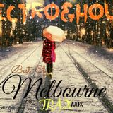 Electro&House 2014.December Best Of Melbourne Trax Mix