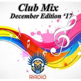 Club Mix December Edition '17