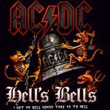 Nezabudnuteľné hity – AC/DC