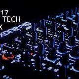 R3N3 GROOVE TECH 17-10-2017