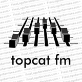 antything that goes with topcat EP4