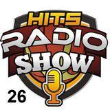 Radio Show 26 (15-09-2015)