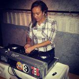 Mixtape1 #deep house by Lina