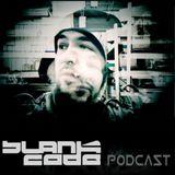 Anthony Jimenez - Blank Code Podcast 108