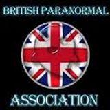 Paranormal Galaxy Radio Show 9th October 2014 with guest Simon Bampfylde