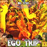 #1722: Ego Trip