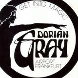 1998-10-03 - Moguai @ Dorian Gray, Frankfurt