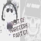 Best Of Hardcore part 01 . Dj Torax