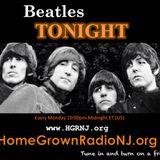 Beatles TonightE#217 featuring Todd Rundgren/Utiopia, Beatles/Solo tunes, rarities, covers and more