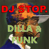 Passion of the Crates - Dilla and Funk - 3rd Feb 2017