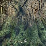 Near people_chillout_mix