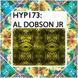 Hyp 173: Al Dobson Jr.