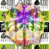 Lee AudioAddictz -  Alchemy 2010 - Live Fullon Set