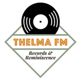 Soulville Evolution of Disco -Show 4 - Thelma FM 19th July 2019