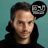 Alle Farben, podcast exclusivo para Dj Mag ES