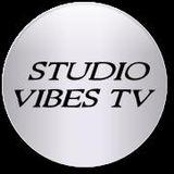 Old Skool Anthems Studio vibes Mixtape 2012