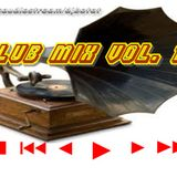 Club Mix Vol. 13 - DJ Botat/Roxas Audio Stream