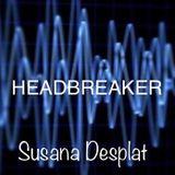 HeadBreaker