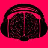Braindance Underground Mix #4 [12.27.13]