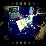 June 11, 2012 - Producer Engone Endong (Montreal /Gabon)