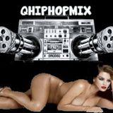 Qhiphopmix