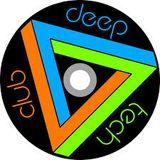 Deep House Funk mixed by Dj Honest John