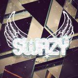 TRAKTOR DJ LIVE MIX - JULY 2013 by Swazy