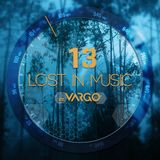 LOST IN MUSIC 13