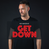 Get Down Sessions 01