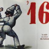 ROOM 666 - Y/CUL0/16