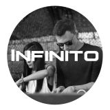 INFINITO #1 by TOMBO w/ guest mix by PTU (25/7/2016)