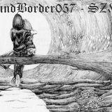 SoundBorder057 - SZ&H