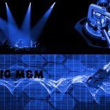 Set Dezembro 2013 - Dj Plínio M&M