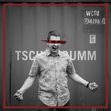 TSCHIN \ BUMM PromoMix #1 - by SWENPATRIK
