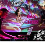 DJ BAY CHRIS-ALL GENRES MIX