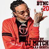 Weekly BTNC#020