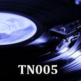 Matt Rodgers - Turntable Nectar 005 - Vinyl Trance Classics