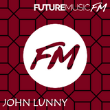 Future Music 29