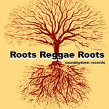 Roots, Reggae, Roots! 22-01-15 (Entrevista Gallo Wise)