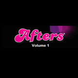 Strutter & Ant Marx - Afters (Vol. 1)