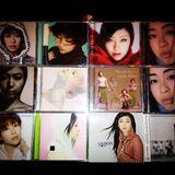 J-Pop 宇多田ヒカル Mix (Utada Hikaru) All 46 Tracks