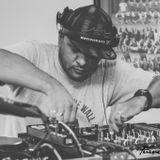 DJ Ready D - Head nod throwbacks